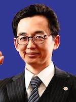 弁護士法人隼綜合法律事務所日進事務所 加藤 幸英弁護士