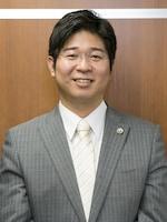 弁護士法人名城法律事務所 石田 大輔弁護士