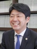 遠藤・伊佐治法律事務所 遠藤 圭弁護士