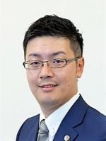 柳場 雄貴弁護士