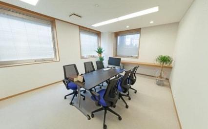 岐阜シティ法律事務所