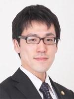 長谷川 睦弁護士