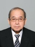 福井 一郎弁護士