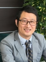 近藤 信弘弁護士