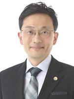 安藤 裕通弁護士