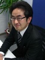 樺澤 裕之弁護士