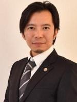 山崎 天弁護士