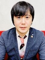 竹口・堀法律事務所 竹口 将太弁護士