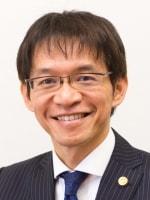 弁護士法人Si-Law 西田 幸広弁護士