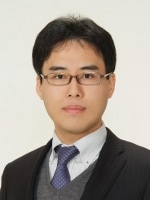 斉藤 圭弁護士