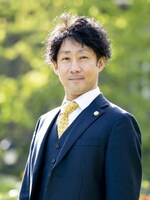 北澤 慎之介弁護士