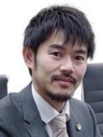 札幌創成法律事務所 中島 完弁護士