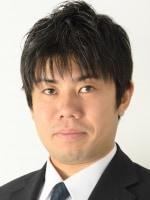 札幌国際法律事務所 山田 幸司弁護士