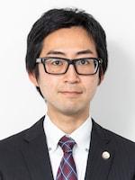 ながた法律事務所 福田 光宏弁護士