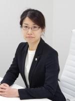 札幌創成法律事務所 星加 美佳弁護士