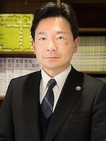 猪瀬法律事務所 猪瀬 健太郎弁護士