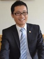 仙台第一法律事務所 木原 知弁護士