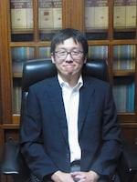 金成 有祐弁護士