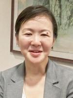 仙台第一法律事務所 砂金 直美弁護士