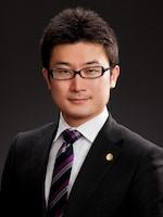 橋本 一馬弁護士
