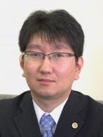 佐藤 尚志弁護士