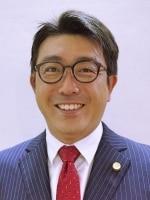 篠田 陽一郎弁護士