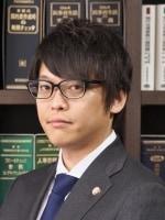清水 孝行弁護士