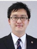 東畑 義弘弁護士