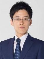 中野 秀俊弁護士