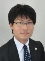 山本総合法律事務所 山本 幸司弁護士