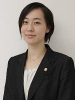 インテグラル法律事務所 西山 温子弁護士