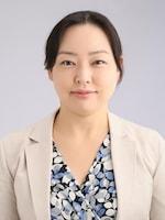 横山 友子弁護士