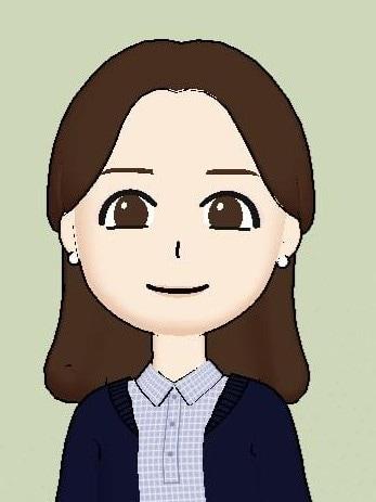 吉村 彩理詩弁護士