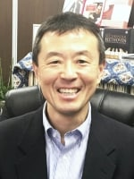 荒木 誠司弁護士