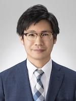 佐藤 恵太弁護士