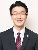 中野 雅也弁護士