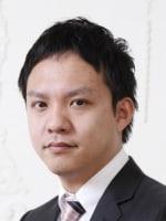 鬼沢 健士弁護士