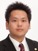 齋藤 理央弁護士