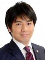 柴田 佳佑弁護士