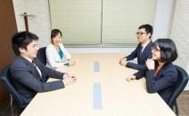 戸田 総合 法律 事務 所