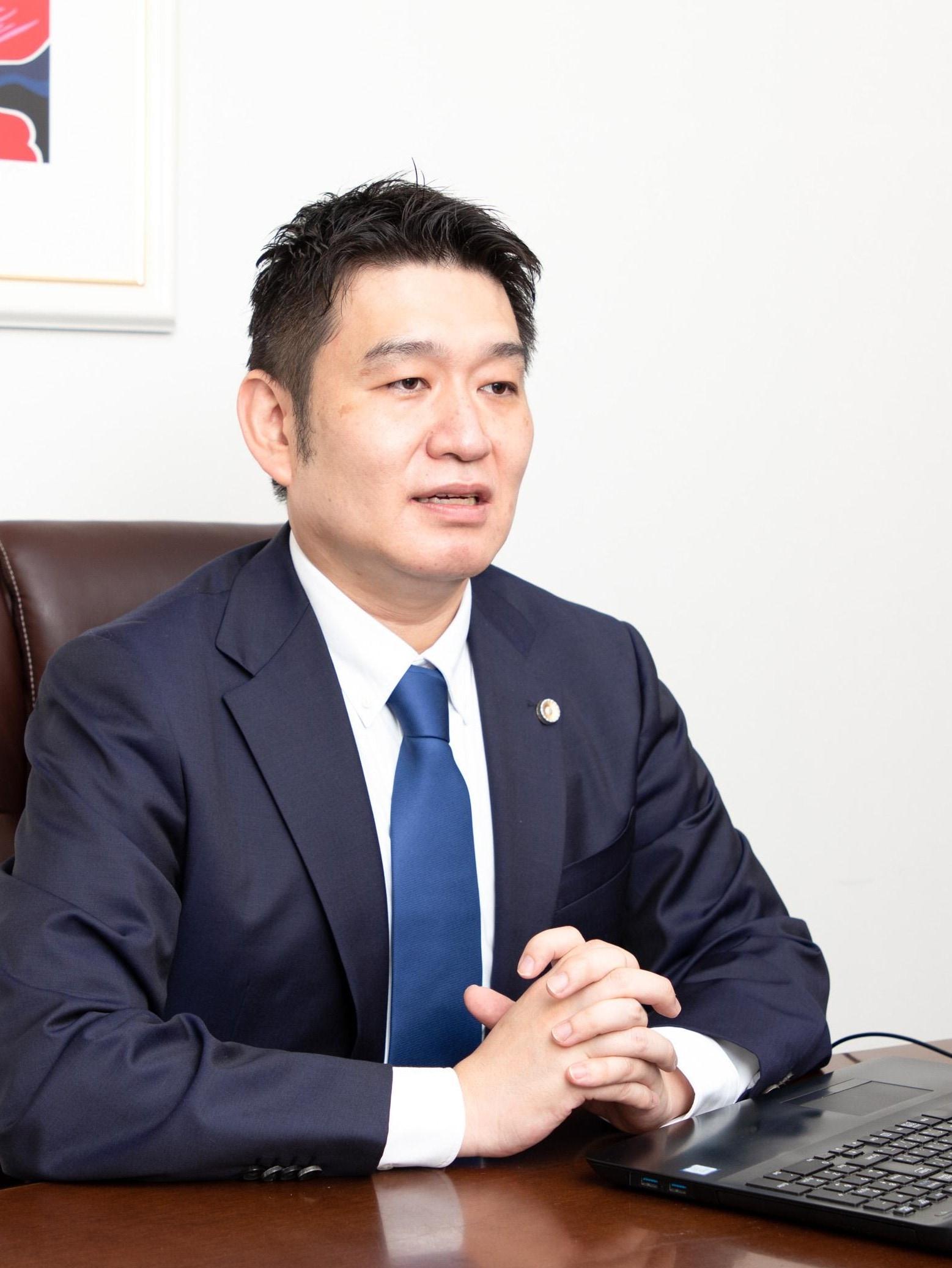 鈴木 祥平