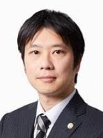 弁護士法人アディーレ法律事務所新宿支店 谷崎 翔弁護士