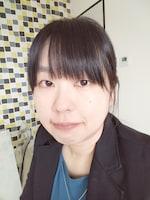 飯塚 文子弁護士