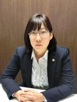 林 寛子弁護士