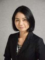 平松 真紀弁護士