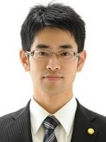 松本 洋明弁護士