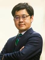 尾畠 弘典弁護士
