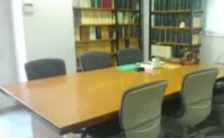 つばさ法律事務所