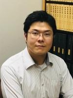 福岡城南法律事務所 石井 忠祐弁護士