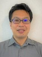 國嶋 洋伸弁護士